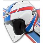 Araiアライ/SZ-RAM4 Schwantz [シュワンツ] ヘルメット