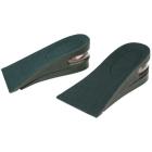 【KOMINE】BK-200 Secret 2 step 45 (增高)鞋墊