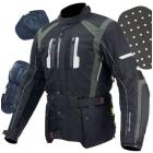 KOMINE JK-570 Full Year Jacket Light