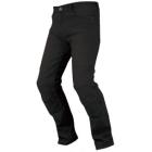 【KOMINE】PK-726全年Kevlar 牛仔丹寧褲