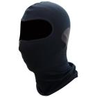 【KOMINE】AK-315THERMOLITE(R)全臉保暖面罩