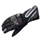 KOMINE GK-795 Protection Goose Down Gloves Long