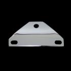 【Neofactory】頭燈底部安裝支架