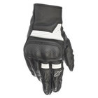 AXIS LEATHER GLOVE [アクシスレザーグローブ]