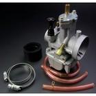 MINIMOTO Carburetors (28)
