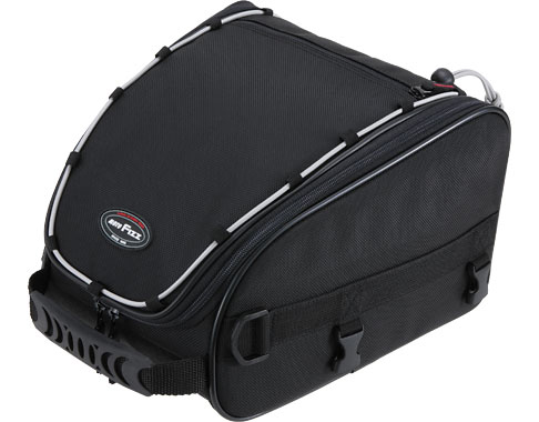 SPOLT坐墊包