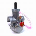 【MINIMOTO】PE28型化油器 (阻風門式)