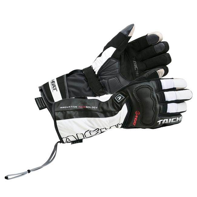 e-HEAT 防護 手套