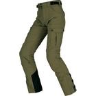 【RS TAICHI】WP 工作 連身褲