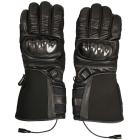 【Heatech】加熱碳纖維運動手套