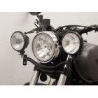 【Fehling】輔助燈用支架