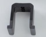 鍊條工具 #50 U型固定器