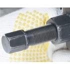 【DID】鏈條工具 #50/#40共通螺栓