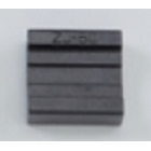【DID】鍊條工具 #50 板夾