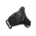 【TANAX motofizz】Desi Bag Plus  MFK-206 (Holster槍背帶包) 2.8L-4.6L