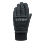COIMBRA UNISEX WINDSTOPPER GLOVES [コインブラ ウインドストッパー] ユニセックス グローブ