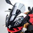 【Puig】Racing 風鏡