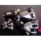 【B-MOON FACTORY】LED 燈泡/數位警示燈繼電器組