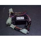 【B-MOON FACTORY】方向定位燈套件/前
