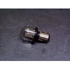 B-MOON FACTORY 6 V LEDTail bulb