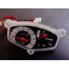 【B-MOON FACTORY】140Km 速度錶