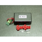B-MOON FACTORY Battery-less Kit