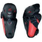 【HONDA RIDING GEAR】滑套接合式輕型護具