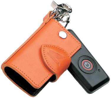NEW ICcard鑰匙圈