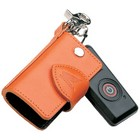 【HONDA RIDING GEAR】NEW ICcard鑰匙圈