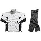 HONDA Motorcycle Gear / Motorcycle Clothing (693)