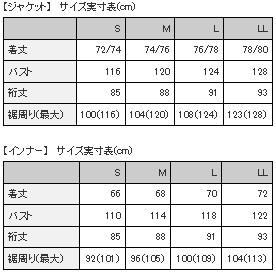 【HONDA RIDING GEAR】Load master冬季夾克 - 「Webike-摩托百貨」