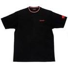 【HONDA RIDING GEAR】H.T.S T恤
