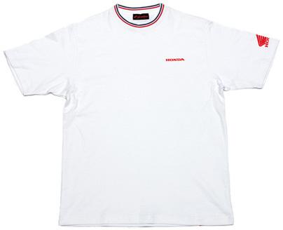 H.T.S T恤