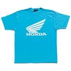 【HONDA RIDING GEAR】WingT恤