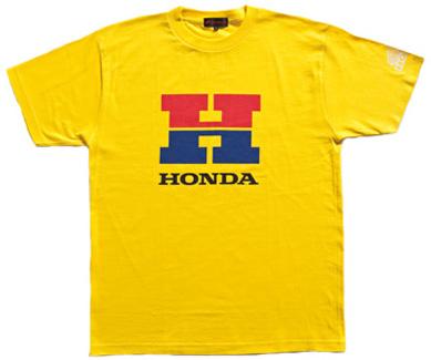 圖案T恤3