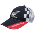 【HONDA RIDING GEAR】Circuit 帽子