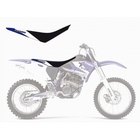 【Blackbird Racing】DREAM 3 圖型 坐墊皮