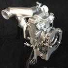 Universal Custom Choppers Carburetors (1)