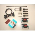 AS Uotani SPII Full Power Kit