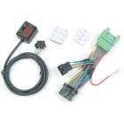【PROTEC】SPI-H34 檔位指示器套件