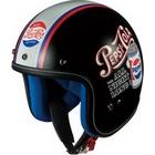 BT-J4 Pepsi百事可樂四分之三安全帽-01 OGK KABUTO
