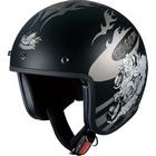 【OGK KABUTO】BOB-K 安全帽 伍迪啄木鳥系列