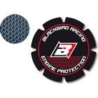 【Blackbird Racing】離合器蓋保護 貼紙