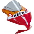【Puig】Racing 風鏡 (Repsol Edition)