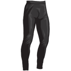 【MORITO】【OUTLET商品】防風保溫中層內穿褲