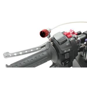 【ZETA】Optional 配件/ 線控調整器