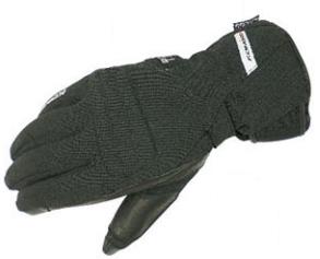 KOMINE GK-800 Waterproof Winter Gloves Clovis