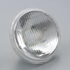 【POSH】BATES 5.5英吋頭燈維修用燈殼