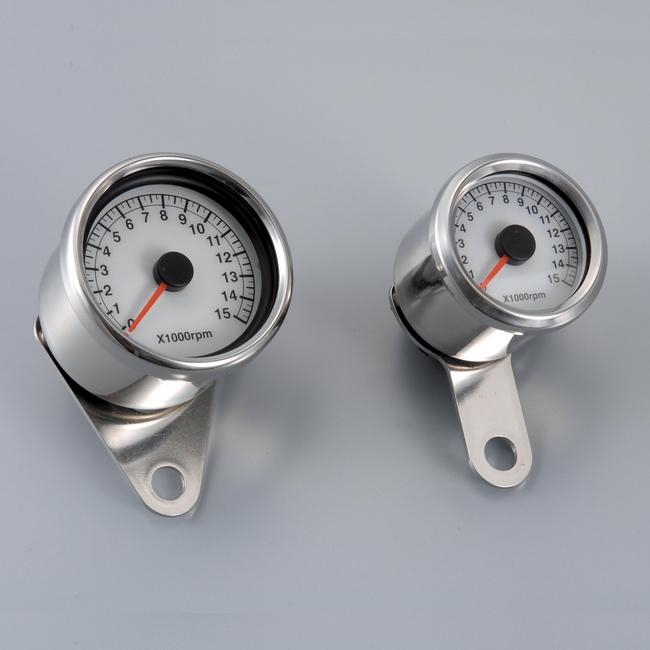 LED背光式轉速錶腳踏(電子式轉速錶)