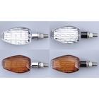 【POSH】輕量化 LED 方向燈 SF Type